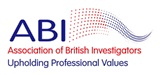 JS Knott are members of the ABI